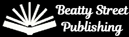 Beatty Street Publishing